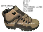 Hiking Shoes Stock Mens Hiking Shoes