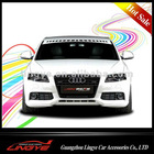 ABT style PP material bodykit for Audi A4L B8