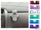 XB-650 automobile accessories,car accessory, auto accessories,phone holder,mobile holder