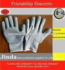 JD-A002 kitchen hot electrical safety gloves