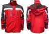 Men's latest ski Jacket,down jacket