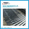 Super quality Truck Leaf Springs 70*10