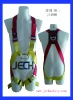 safety harness(directly manufacturer)