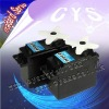 CYS-S3006 6kg Plastic gear servo