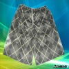 sublimation lacrosse shorts with high quality