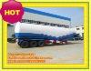 72000L dry bulk semi trailer