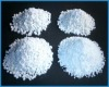 Expanded perlite (Kiln using)