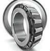 HIGH temperature NTN taper roller bearing