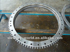 E.505.20.00.C slewing ring bearing for Amusement Ride Equipment / Rolling Mill Equipments