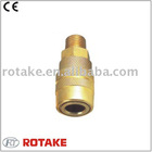 Air Quick Coupler RQ-101M
