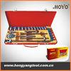 24piece tool set, 1/2''drive socket tool set