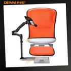 2012 Demni chair Season series