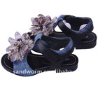 environment outsole manufacturer girls sandals