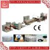DY-1040 EPS Foam Sheet Machine (TYPSP-90/120)(CE APPROVED)