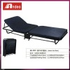 hotel folding bed AD-003