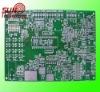 PCB FR4 Printed Circuit Board