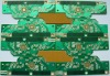 pcb board(pcb assembly,rigid pcb,single sided pcb)