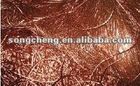 copper wire scrap grade 1