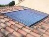Hot Sale Solar Hot Water Geysers