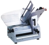 TT-M41 Stainless Steel Meat slicer with Italian Blade (automatic meat slicer,stainless steel meat mincer)