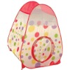 baby tent (kids tent, childrent tent, toy tent, play tent,mosquito net tent, pop up tent )