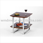 BTB008 end table, table,side table