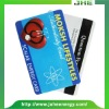 wholesale different scalar energy card
