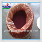 PVP I pvp iodine usp grade supplier