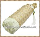 Massage Pillow Anti-tired pillow