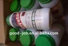 Glyphosate 95%,62%; 51% ;41% IPA SL and Glyphosate ammonium WDG Herbicide Pesticide