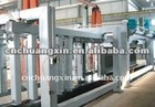 High Quality AAC Block Making Machinery, AAC Plant