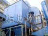 JDFF-004 bag precipitator manufacture