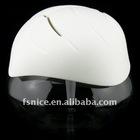 Refreshen KS-01 white air fresher