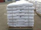 price sodium sodium chloroacetic acid 98% manufacturer low price