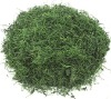 Organic Jiaogulan tea/Gynostemma pentaphyllum