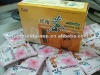 OEM/ODM slimming tea for weight control