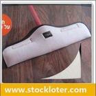 Water Wiper Stock