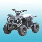 ATV,motorcycle,quad,110cc ATV,EPA&DOT ATV 110ST-8