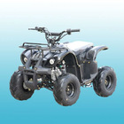 ATV,motorcycle,quad,110cc ATV,EPA&DOT ATV 110ST-8