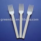 Disposable PSM flatware-Fork