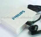 mp3, card mp3, mp3 player, credit card mp3, gift mp3, music USB flash drive, slim mp3