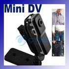 Mini DV Video Record Camera