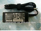 Good quality Genuine poweradaptor for HP MINI 19.5V 2.05 40W 3.5*1.5