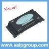 MPPT Solar Controller (10A-40A)