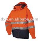 10WK0549 Oil Repellent Workwear