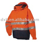 10WK0549 Oil Repellent Workwear