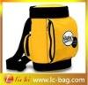 Fashion travel bag,travel bag set