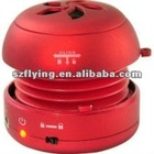 design acoustics speakers