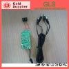 12V 2A power adapter pcb board assembly