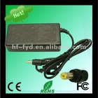 FY1207000 SMPS adapter 12V 7A with CE certification good quality